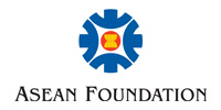 asean foundation logo